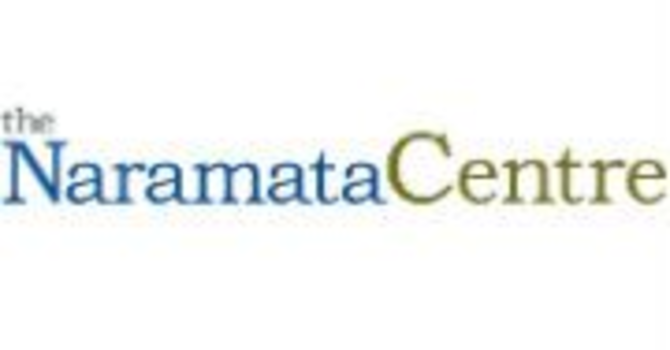 Naramata centre Looking for Course Ideas image