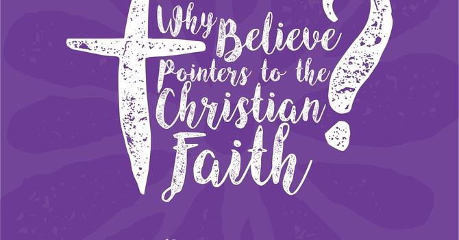 Subversive Christianity