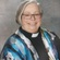 Rev. Susan Hermanson