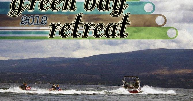 Green Bay Slideshow image