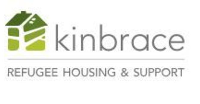 Vancouver Sun Article Highlights Kinbrace image