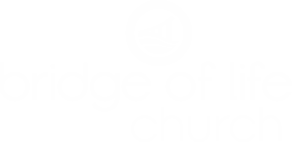 Bridge of Life Church