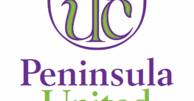 Temporary Position Open in Peninsula United Church image