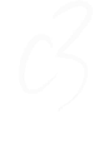 C3 Spectrum Church