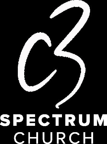 C3 Spectrum Church