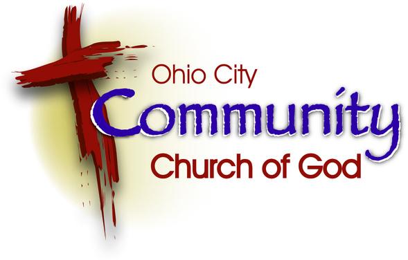Ohio City Community Church of God