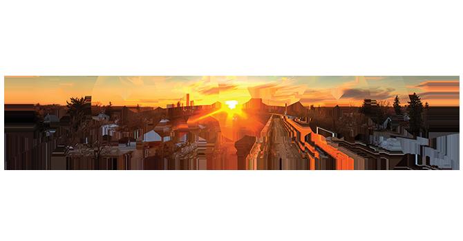 Horizon College and Seminary