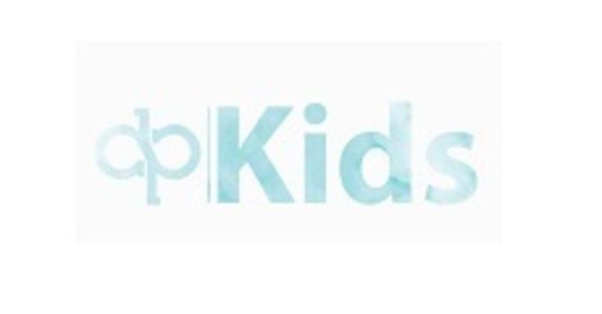 May 10 Kids Activity Sheet image