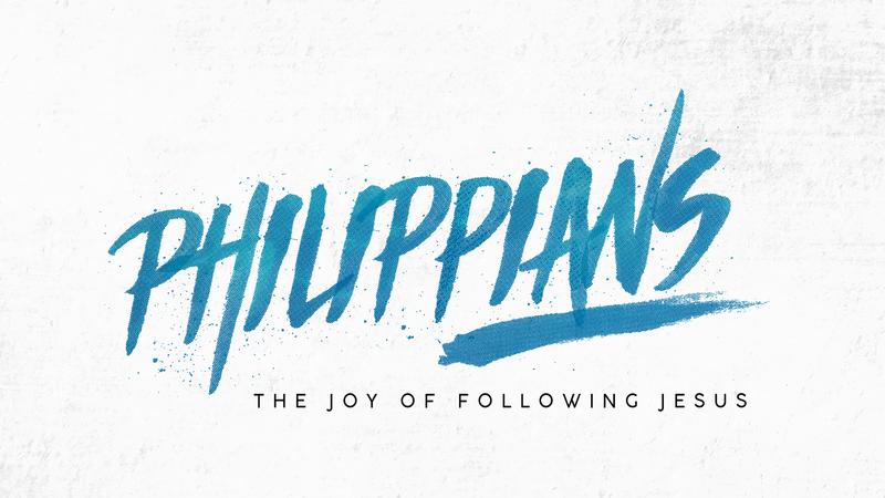 Jesus+______≠ Salvation