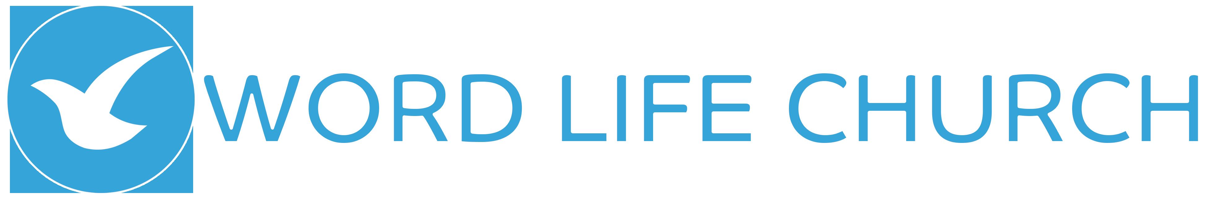 Word Life Church