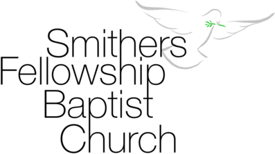 Smithers Baptist Church