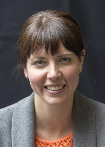 Erica Boschman