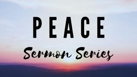 Peace Series