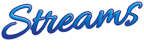 Streams International