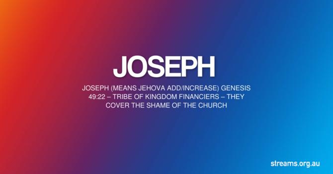 6. JOSEPH
