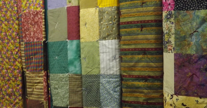 Quilter's Group