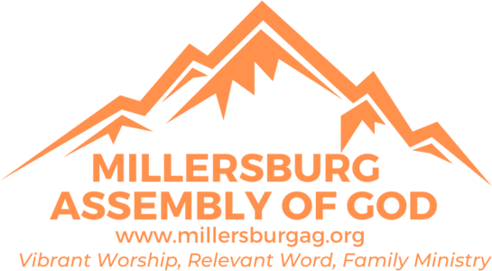 Millersburg Assembly of God