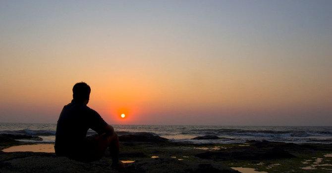 Lenten Lectures: Loneliness