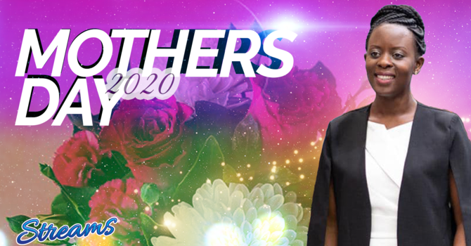 Mothers Day Service 2020