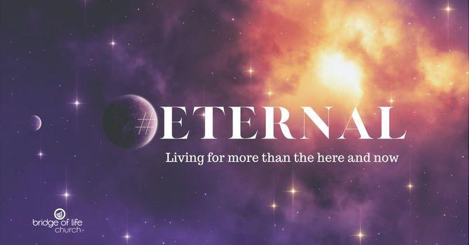 Eternal: Weigh That Again