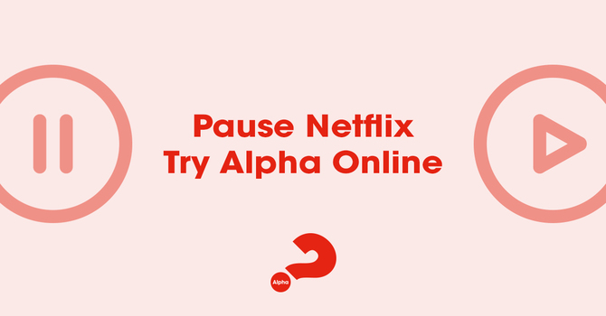 Alpha Online
