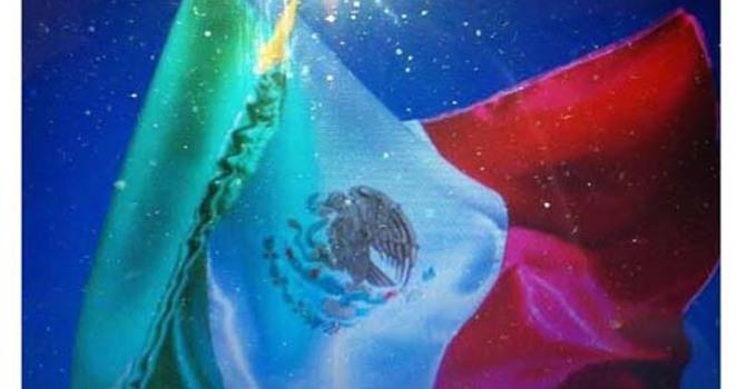 Mexico Needs Us! - Fundraiser