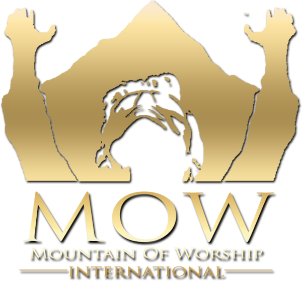 MOW - Mountain Of Worship