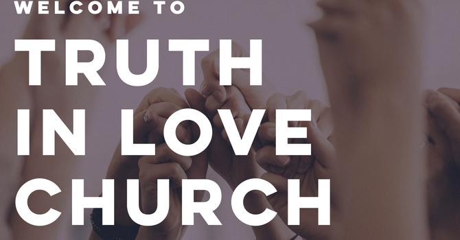 Truth in Love Church