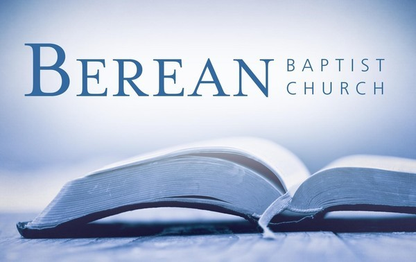 Berean Baptist Church, Lafayette IN