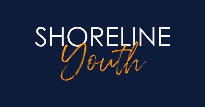 Shoreline Youth