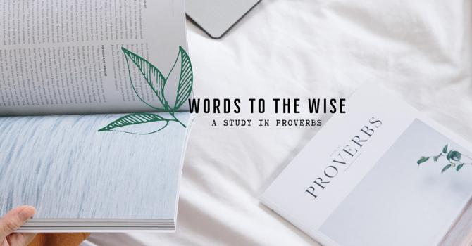 Midweek Bible Study