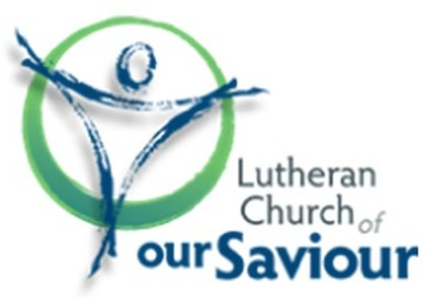 Lutheran Church of our Saviour