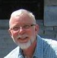 The Rev'd Stephen Croft