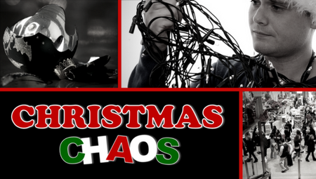 Christmas Chaos