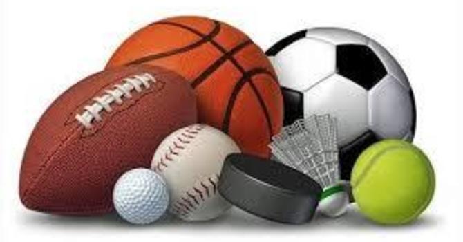 On-Line Sports Club 6:30pm