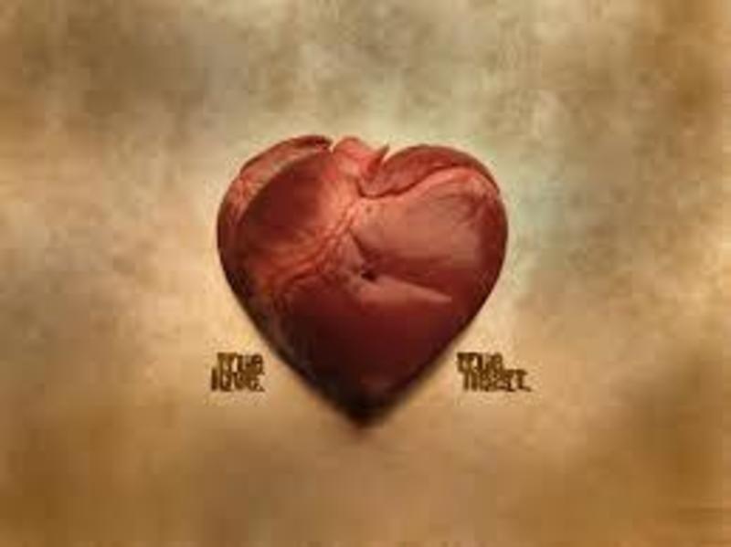 True Hearts