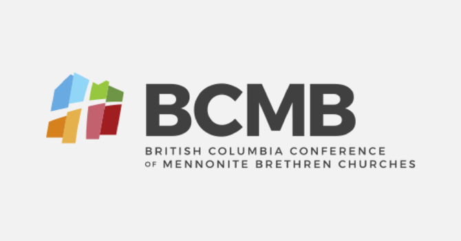 BC Conference Update image