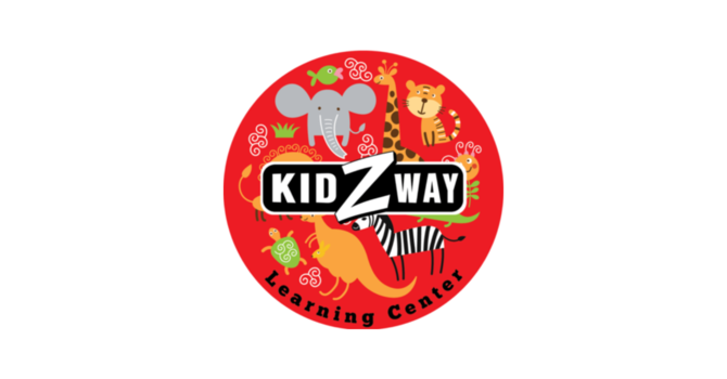 Kidzway Learning Center