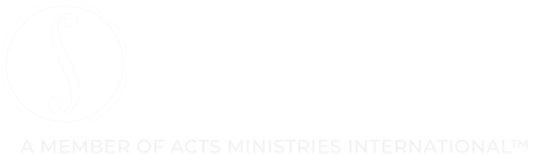 Symphony Church