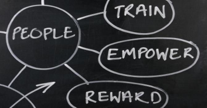 Employee Programs