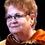 Pastor Beverly Larabie