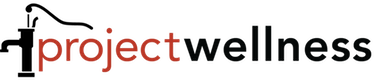 Project Wellness