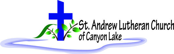 St. Andrew Lutheran Church of Canyon Lake