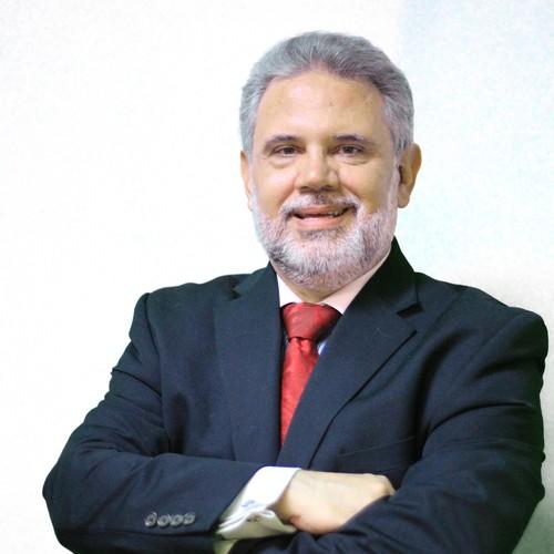 Javier Sotolongo