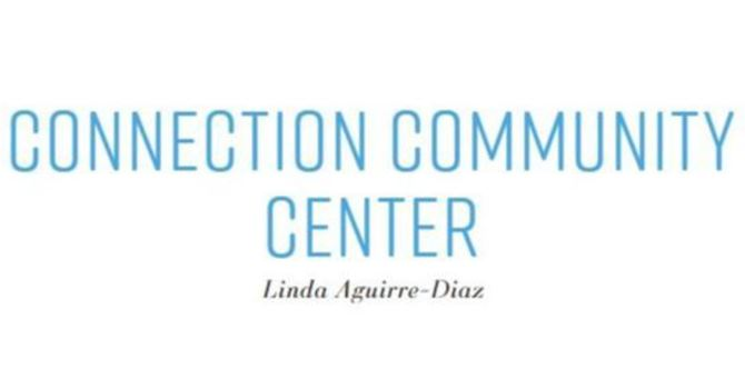 Connection Community Center