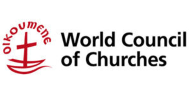 From The World Council of Churches image