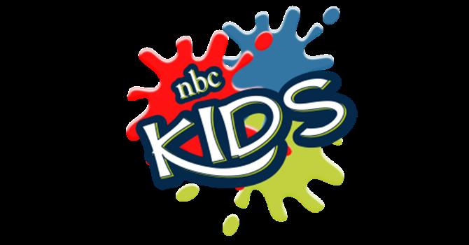 NBC Kids