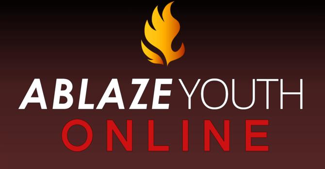 Ablaze Youth Online Service