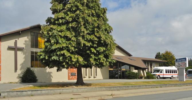 Fijian Pentecostal Assembly