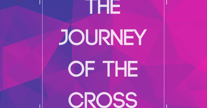 The Mission of the Cross